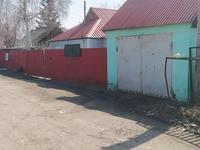 3-комнатный дом, 61 м², 7 сот., улица Андреева 19 за 15.5 млн 〒 в Усть-Каменогорске