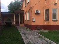 4-комнатный дом помесячно, 150 м², 4 сот.