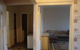 4-комнатная квартира, 80 м², 4/5 этаж, Мкр Аса за 16 млн 〒 в Таразе