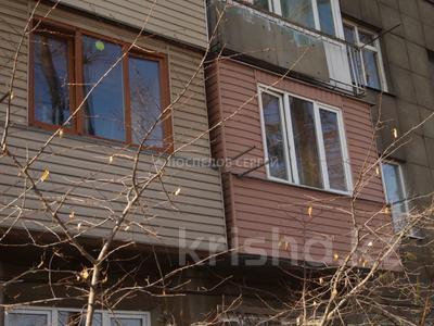 2-комнатная квартира, 45.3 м², 2/4 этаж, Сейфуллина — Котельникова за 15 млн 〒 в Алматы, Турксибский р-н — фото 12
