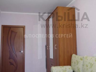 2-комнатная квартира, 45.3 м², 2/4 этаж, Сейфуллина — Котельникова за 15 млн 〒 в Алматы, Турксибский р-н — фото 6