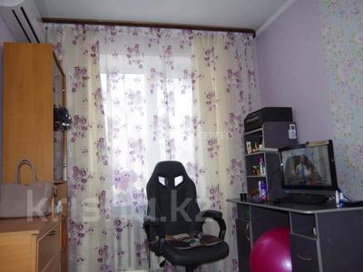 2-комнатная квартира, 45.3 м², 2/4 этаж, Сейфуллина — Котельникова за 15 млн 〒 в Алматы, Турксибский р-н — фото 7