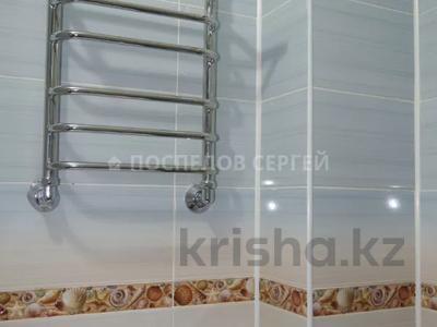 2-комнатная квартира, 45.3 м², 2/4 этаж, Сейфуллина — Котельникова за 15 млн 〒 в Алматы, Турксибский р-н — фото 10