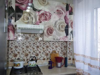2-комнатная квартира, 45.3 м², 2/4 этаж, Сейфуллина — Котельникова за 15 млн 〒 в Алматы, Турксибский р-н — фото 2