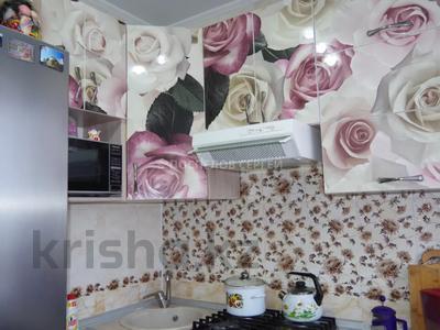 2-комнатная квартира, 45.3 м², 2/4 этаж, Сейфуллина — Котельникова за 15 млн 〒 в Алматы, Турксибский р-н