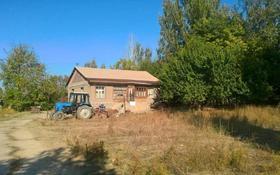 4-комнатный дом, 94.2 м², 24 сот., Кабланбекский за 4 млн 〒 в Сарыагаш