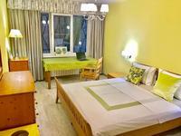 3-комнатная квартира, 75 м², 1/5 этаж посуточно