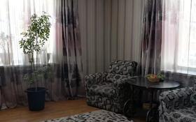 3-комнатный дом, 110 м², 1 сот., Сатпаева 39 за 15 млн 〒 в Караганде, Казыбек би р-н