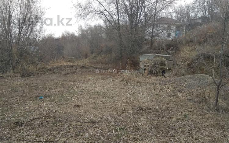 Участок 20 соток, Чехова — Ломоносова за 14.5 млн 〒 в