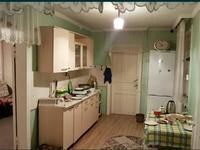 3-комнатный дом, 68 м², 12 сот.