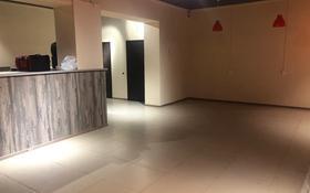 Магазин площадью 115 м², Пр.Молдагуловой 57В — Тәуелсиздик за 230 000 〒 в Актобе, мкр. Батыс-2