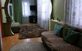 3-комнатный дом помесячно, 89 м², 10 сот., улица Шахворостова 79 — Чкалова за 145 000 〒 в Талдыкоргане