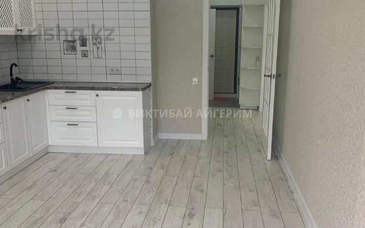2-комнатная квартира, 68 м², 2/10 этаж, Бухар Жырау 35 за 37 млн 〒 в Алматы, Бостандыкский р-н