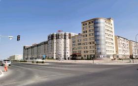 Офис площадью 25 м², 34-й мкр 2 за 25 000 〒 в Актау, 34-й мкр