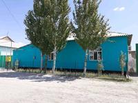 5-комнатный дом, 130 м², 10 сот., Дүйсебаева 42 за 12 млн 〒 в Туркестане
