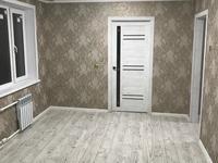 3-комнатная квартира, 55 м², 4/5 этаж, Катаева 34 — Толстого за ~ 17 млн 〒 в Павлодаре