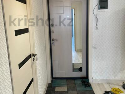 4-комнатная квартира, 121.9 м², 9/13 этаж, Казыбек би — Барибаева за 71.8 млн 〒 в Алматы, Медеуский р-н