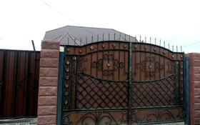 4-комнатный дом, 144 м², 6 сот., Асановой за 20 млн 〒 в Талдыкоргане