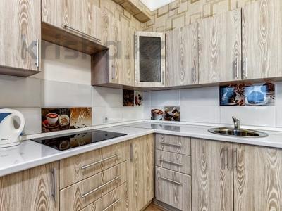 1-комнатная квартира, 45 м², 9/10 этаж посуточно, ул Е-49 1 — Достык за 10 000 〒 в Нур-Султане (Астана) — фото 6
