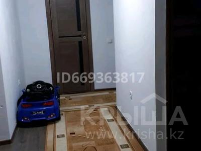 4-комнатный дом, 160 м², 10 сот., Жалайыри 12а — Толебаева за 25 млн 〒 в Текели