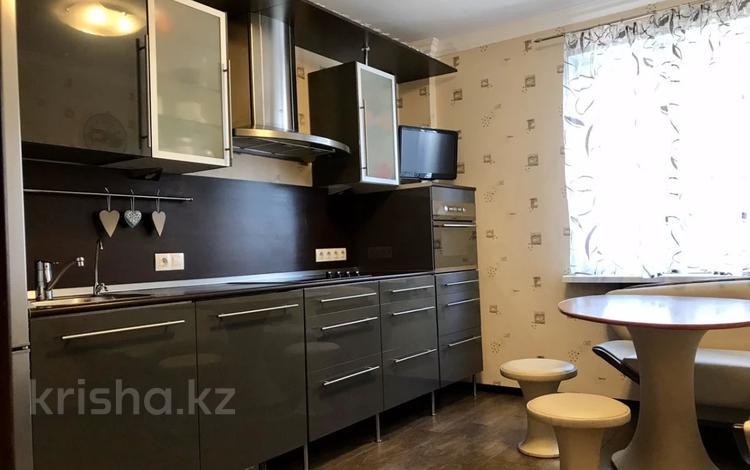 2-комнатная квартира, 71 м², 4 этаж помесячно, проспект Сарыарка 11 — Кенесары за 150 000 〒 в Нур-Султане (Астана), Сарыарка р-н