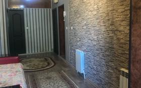 3-комнатная квартира, 72 м², 2/4 этаж, 4-й микрорайон, 4-й микрорайон 89а за 19 млн 〒 в Шымкенте, Абайский р-н
