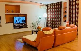 3-комнатная квартира, 120 м², 2/3 этаж помесячно, Маргулана 115 — Естая за 300 000 〒 в Павлодаре