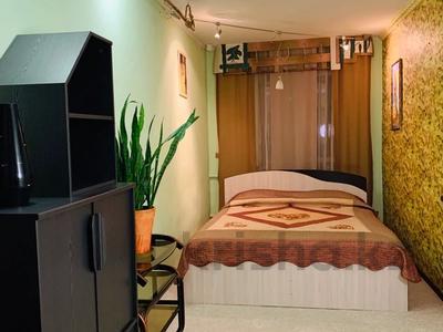 3-комнатная квартира, 120 м², 2/3 этаж помесячно, Маргулана 115 — Естая за 300 000 〒 в Павлодаре — фото 2