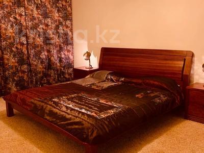 3-комнатная квартира, 120 м², 2/3 этаж помесячно, Маргулана 115 — Естая за 300 000 〒 в Павлодаре — фото 4