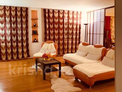3-комнатная квартира, 120 м², 2/3 этаж помесячно, Маргулана 115 — Естая за 300 000 〒 в Павлодаре — фото 6