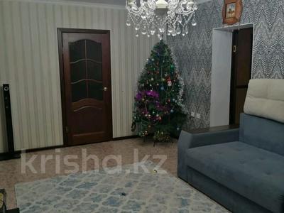 5-комнатный дом, 180 м², 12 сот., Новый город 23 за 25 млн 〒 в Актобе, Новый город