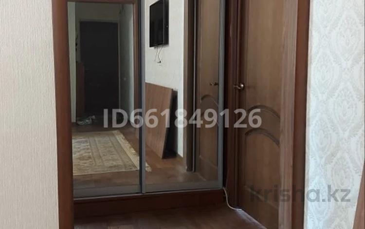 3-комнатная квартира, 69 м², 4/5 этаж, Тургут Озала 242 — Сатпаева за 25.5 млн 〒 в Алматы, Бостандыкский р-н