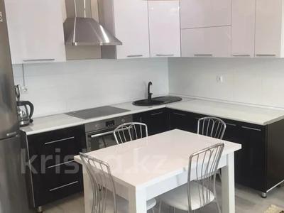 2-комнатная квартира, 50 м², 10/25 этаж, Каблукова за 36 млн 〒 в Алматы, Бостандыкский р-н
