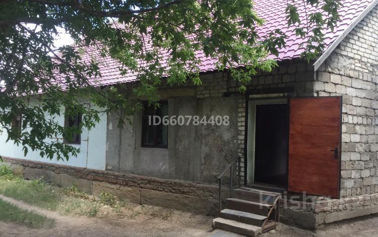 7-комнатный дом, 270 м², 7 сот., Чапаева 2/3 за 18 млн 〒 в Мичурино