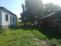 3-комнатный дом, 120 м², 15 сот., Садовая улица 16 — Садовая за 8 млн 〒 в Усть-Каменогорске