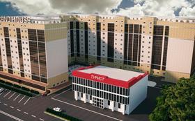 3-комнатная квартира, 120.56 м², 7/10 этаж, Ульяны Громовой за ~ 25.3 млн 〒 в Уральске