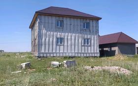 6-комнатный дом, 285 м², 10 сот., Отрадное 371 за 15 млн 〒 в Темиртау