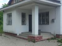 5-комнатный дом помесячно, 200 м², 11 сот.