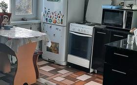 3-комнатная квартира, 60 м², 3/5 этаж, проспект Нурсултана Назарбаева 35/2 — Виноградова за 15.5 млн 〒 в Усть-Каменогорске