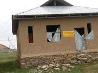 5-комнатный дом, 130 м², 9 сот., Массив Кайнар 60а за 6 млн 〒 в Таразе