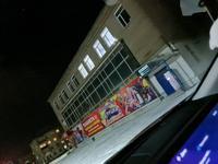 Здание, площадью 1200 м², Мира 12 — Горняков за 175 млн 〒 в Рудном