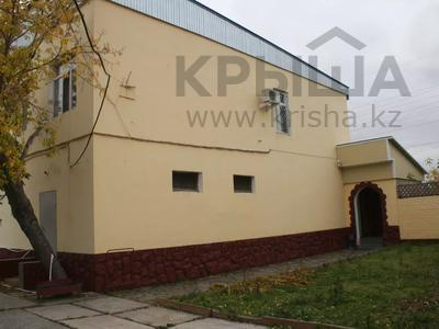 Промбаза 1 га, Проезд Индустриальный 6/А за 380 млн 〒 в Петропавловске — фото 2