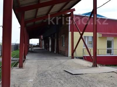 Промбаза 1 га, Проезд Индустриальный 6/А за 380 млн 〒 в Петропавловске — фото 10