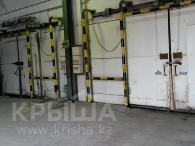 Промбаза 1 га, Проезд Индустриальный 6/А за 380 млн 〒 в Петропавловске — фото 13