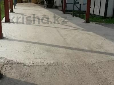 Промбаза 1 га, Проезд Индустриальный 6/А за 380 млн 〒 в Петропавловске — фото 15