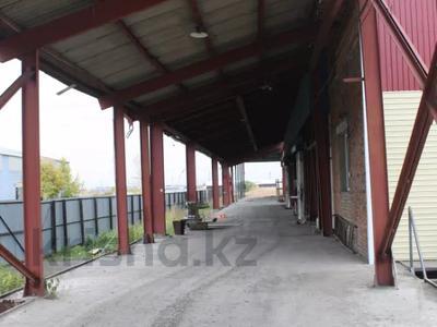 Промбаза 1 га, Проезд Индустриальный 6/А за 380 млн 〒 в Петропавловске — фото 8