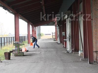 Промбаза 1 га, Проезд Индустриальный 6/А за 380 млн 〒 в Петропавловске — фото 9
