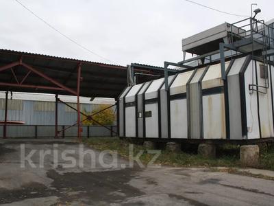 Промбаза 1 га, Проезд Индустриальный 6/А за 380 млн 〒 в Петропавловске — фото 11