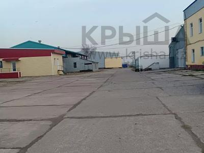 Промбаза 1 га, Проезд Индустриальный 6/А за 380 млн 〒 в Петропавловске — фото 3
