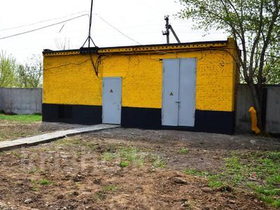 Промбаза 1 га, Проезд Индустриальный 6/А за 380 млн 〒 в Петропавловске — фото 7